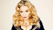Мадона стана майка отново. Показа осиновените си близначки от Африка
