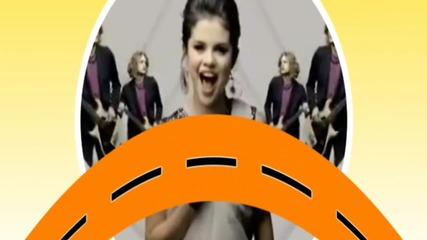 Selena Gomez ;; ...