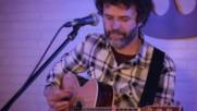 Maga - Por las tardes en el frío de las tiendas (Warner Music Café) (Оfficial video)