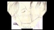 Обичам Те, Обичам Те Обичам Те!