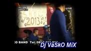 Leo Bend-iasha Me Diake Me Dadeske_ Mangliargom Shuji