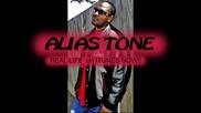 Alias Tone feat. Prohoezak - Yeah I'm Ballin [hq]