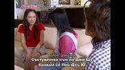 Бг субс! It Started with a Kiss / Закачливи целувки (2006) Епизод 13 Част 2/3