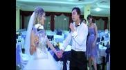 Химн на младоженеца (по дейстшителен случай)