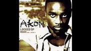 Akon - Right Now - Превод Bg