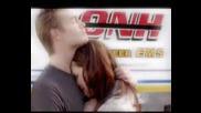 Brucas - Love In December Бг Субс