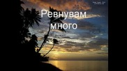 Fedon - Zilevo poli - Превод