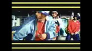 Ludacris - Act A Fool 2 Fast 2 Furious Sou