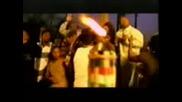 2pac - Thug For Life ( + Бг Превод) ( Гангстер за цял живот)