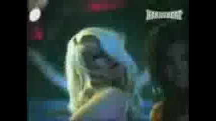 Basshunter - Nowurgn.3gp