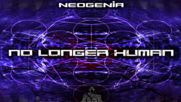 Neogenia - Lord Of The Labyrinth
