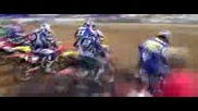 Stairway to Glory - Stefan Everts