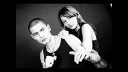 Ruslanshow ft Chica В Последний Раз