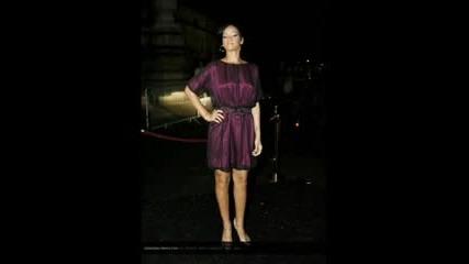 My Purple Baby - Rihanna