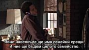 Gossip Girl S01e09 Bg sub