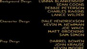 The Simpsons Ending Credits 2011 Hdvia torchbrowser.com