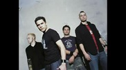 Trapt - Everything To Lose