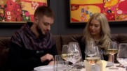 Hell's Kitchen (27.02.2020) - част 3