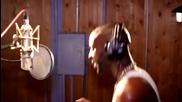 Dmx feat. Rakim - Dont Call Me New 2013 Official