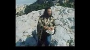 Demis Roussos - Schnes Mdchen Aus Arcadia
