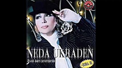 Hitovi Narodne Muzike 2002 Part 2