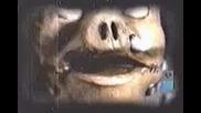 Slipknot - Wait And Bleed (dolls)