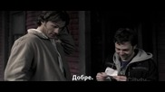 Свръхестествено ( Supernatural ) сезон 2, епизод 21