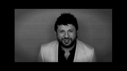 Тони Стораро - Кой баща ( 0fficial Video ) 2011