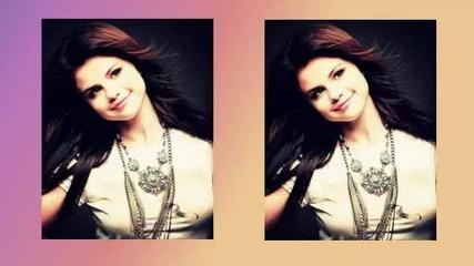 ^ Черно море ^ Селена Гомез - Selena Gomez.