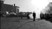 За Мото Лудаците: Downtownmodesto2009