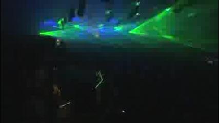 Qlimax 2010 Trailer Hd