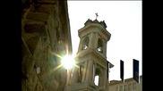 Молебен в Пловдив за 127-ата годишнина от Съединението