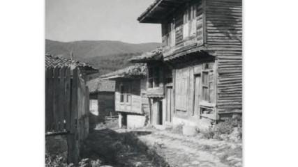 Стайка Гьокова - Срещна Ме Нанка Търпанка