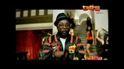 Flo - Rida Feat. Will.i.am - In The Ayer [с Текста] [hq]