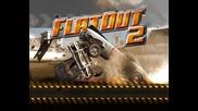 Flatout2 from alexxxx99 ep.3