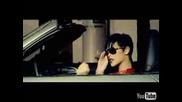 Rihanna - Take A Bow [go On Girl Remix]