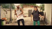Зарибяваща »» Mr Gong - Call Me » Official video