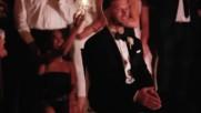 Melissa Molinaro Wedding Performance Miss You Dj Summer Hit Bass Mix Dance Party 2016 Hd