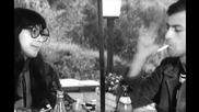 В Памет на Борис Гуджунов !!! Мими Иванова и Годжунов - Хора и улици Момчето си отива(1972)