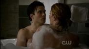 The Vampire Diaries Season 2 Episode 13 Part 4