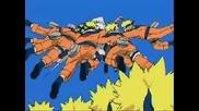 Naruto ~ Stronger =]