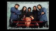 Най-смешния метъл в света-ego Fall-монголия