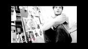 Джейми Дорнан (50 нюанса сиво - Christian Grey) - Sexyback
