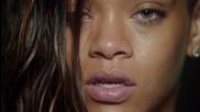 + превод! Rihanna - Stay ! Официално видео