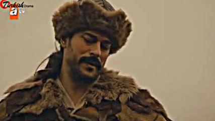 Основателят Осман еп.7 Руски суб.
