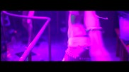 Ferry Corsten feat. Aruna - Live Forever ( Official Video H D )