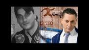 Sako Polumenta & Sule Ljumic - Gore glavu brate moj (2012_13) - Prevod