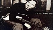 Jeff Golub - Thats The Way Of The World