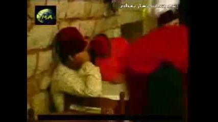 Aline Khalaf - Ya Sababin El Shay