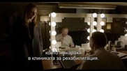Birdman / Бърдмен, или Неочакваната добродетел на невежеството част 2 високо качество + бг суб